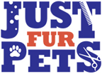 Just Fur Pets  Dog Daycare Dog Boarding Grooming Springfield VA