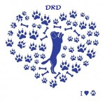DRD Heart